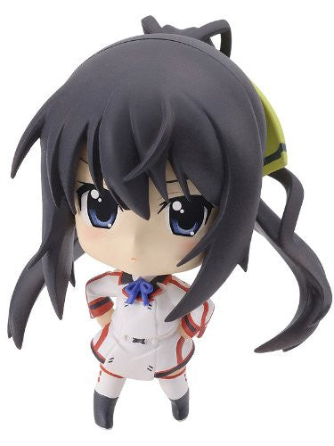 Image 1 for IS: Infinite Stratos - Shinonono Houki - Petitkko (Penguin Parade)