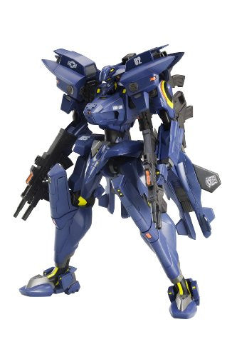 Image 7 for Muv-Luv Unlimited - F-18E/F Super Hornet (Kotobukiya)