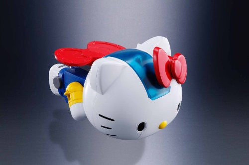 Image 11 for Hello Kitty - Chogokin (Bandai)