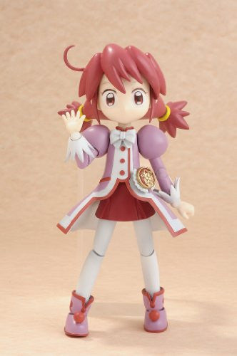 Image 3 for Fushigiboshi no Futago Hime - Fine - Petit Pretty Figure Series (Evolution-Toy)