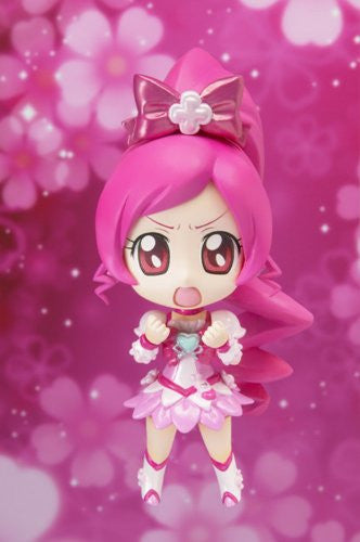 Image 11 for Heartcatch Precure! - Cure Blossom - Chibi-Arts (Bandai)