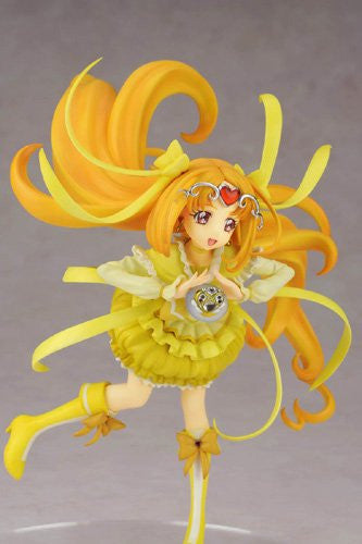 Image 9 for Suite PreCure♪ - Cure Muse - 1/8 (Alpha x Omega)