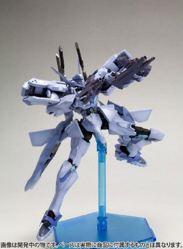 Image 4 for Muv-Luv Alternative - Shiranui - Storm Vanguard/Strike Vanguard Model (Kotobukiya)