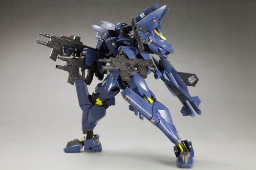 Image 3 for Muv-Luv Unlimited - F-18E/F Super Hornet (Kotobukiya)