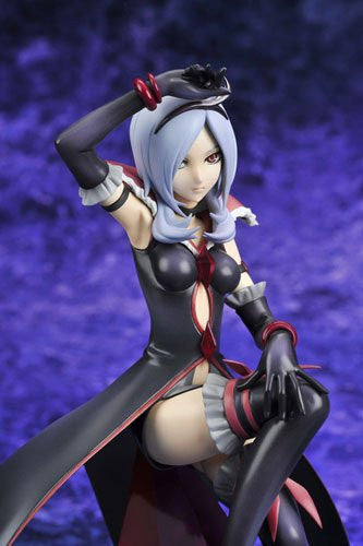 Fresh Pretty Cure - Eas - 1/8 (Alpha x Omega)