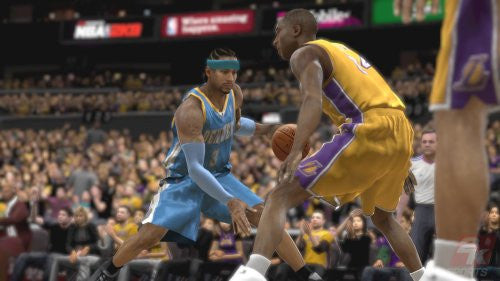 Image 7 for NBA 2K9