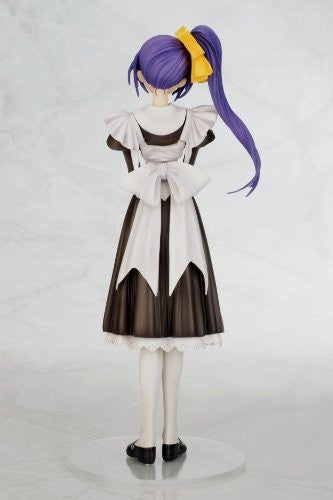 Image 5 for With You ~Mitsumete Itai~ - Itou Noemi - 1/7 - Version 1 (Ques Q)
