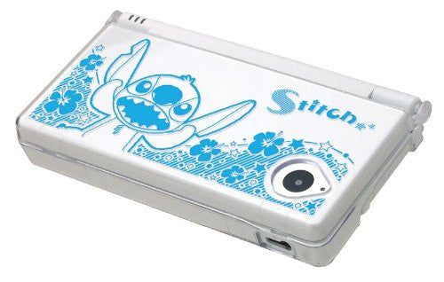Image 4 for Disney Character Accessory Set DSi (Stitch)