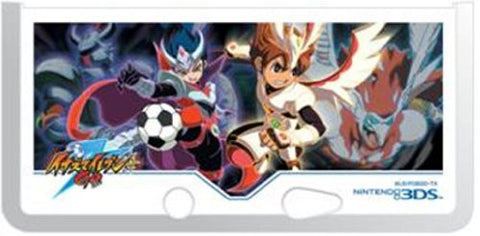 Image for Inazuma Eleven Go Protector Cover 3DS (Keshin Armed Version)