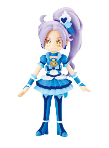 Suite PreCure♪ - Cure Beat - Cure Doll (Bandai, Toei Animation)