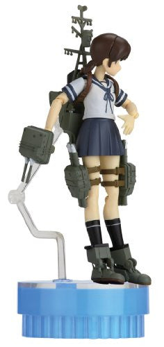 Image 2 for Kantai Collection ~Kan Colle~ - Shirayuki - Microman Arts #MA1004 (Takara Tomy A.R.T.S)