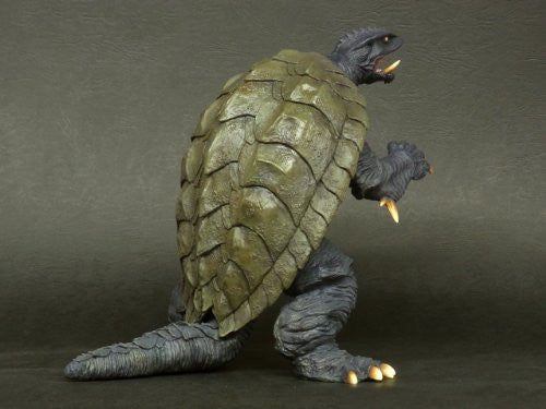 Image 4 for Gamera 2: Legion Shuurai - Gamera (X-Plus)
