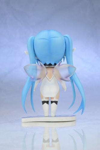 Image 3 for Sora no Otoshimono - Nymph (AmiAmi Zero)