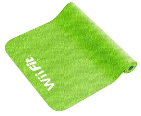 Image for Wii Fit Plus Mat