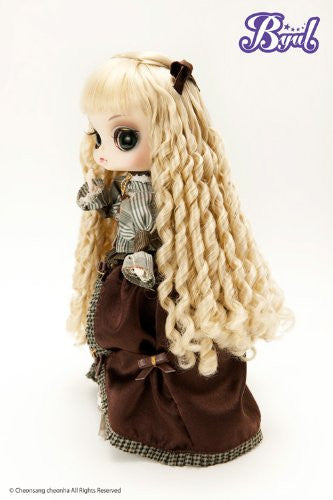 Image 2 for Pullip (Line) - Byul - Leroy - 1/6 - Dollte Porte (Groove)