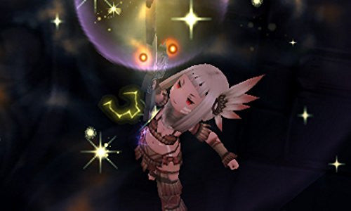Image 7 for Bravely Second
