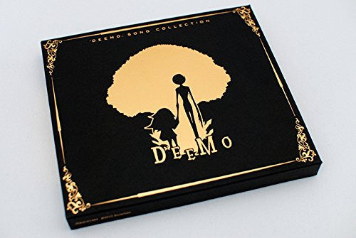 Image 2 for Deemo Official Soundtrack Vol.1