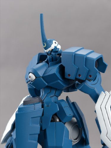 Image 4 for Kurogane no Linebarrels - Vardant - Variable Action - 1/144 (MegaHouse)