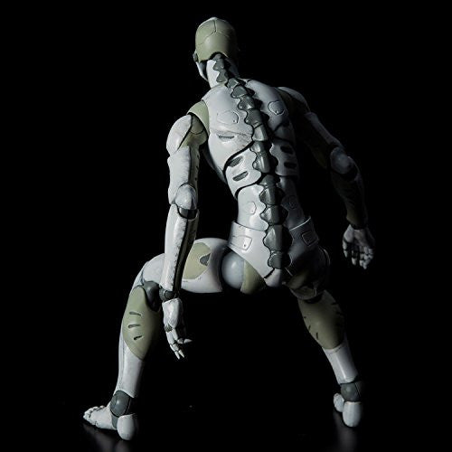 Image 13 for TOA Heavy Industries - Synthetic Human - 1/12