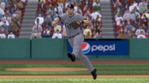 Image 5 for Major League Baseball 2K9