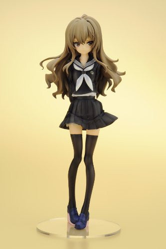 Image 3 for Toradora! - Aisaka Taiga - 1/6 - The Last Episode (Kotobukiya)