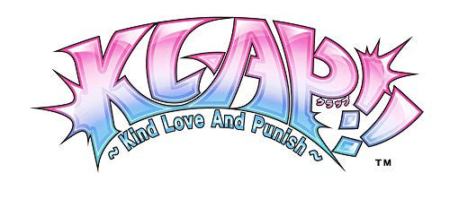 Image 2 for Klap!! Kind Love and Punish [Limited Edition]