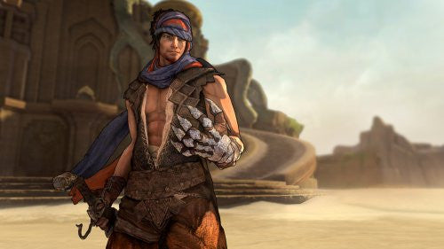 Image 4 for Prince of Persia