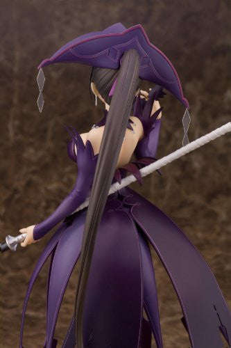 Image 11 for Shining Ark - Sakuya - 1/8 - Mode:Violet (Alphamax)