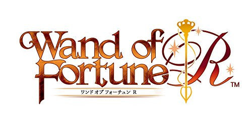 Image 8 for Wand of Fortune R [Limited Edition]