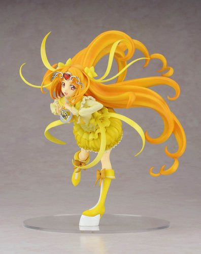 Image 4 for Suite PreCure♪ - Cure Muse - 1/8 (Alpha x Omega)