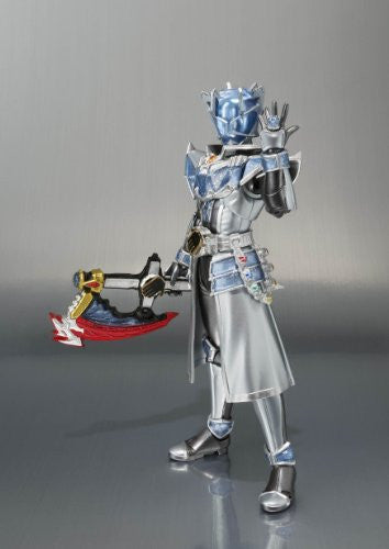 Image 6 for Kamen Rider Wizard - S.H.Figuarts - Infinity Style (Bandai)
