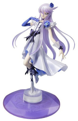 Image for Heartcatch Precure! - Cologne - Cure Moonlight - Excellent Model - 1/8 (MegaHouse)