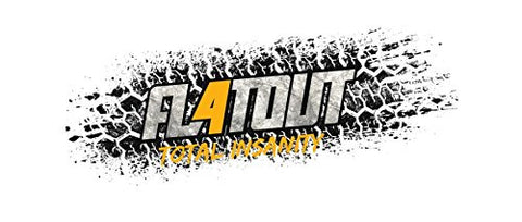 Image for FlatOut 4: Total Insanity