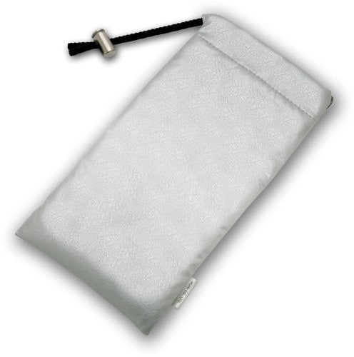 Image 1 for Easy Pouch Portable (Silver)
