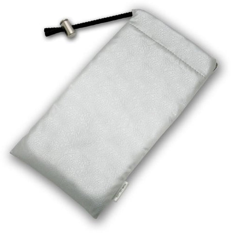 Image for Easy Pouch Portable (Silver)