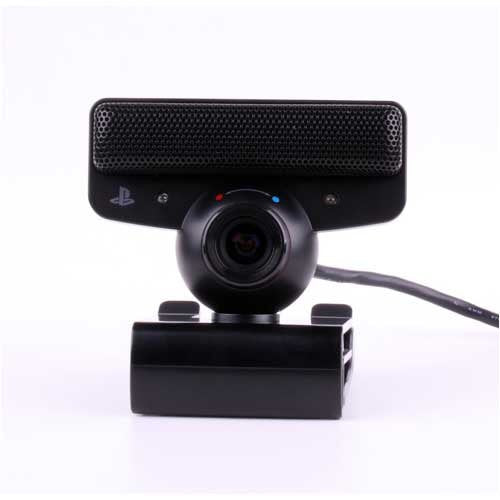 Image 3 for Mount Holder for Playstation Eye Camera