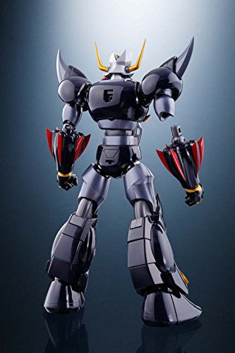 Image 2 for Mazinkaizer SKL - Super Robot Chogokin - Final Count Ver. (Bandai)