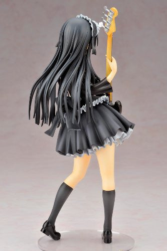 Image 5 for K-ON! - Akiyama Mio - 1/8 - School Festival Live Outfit Set (Alter)