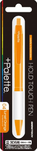 Palette Touch Pen (Sunset Orange)