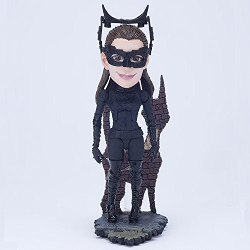 Image 9 for The Dark Knight Rises - Catwoman - Toysrocka! (Union Creative International Ltd)
