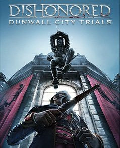 Image 7 for Dishonored (Game of the Year Edition)