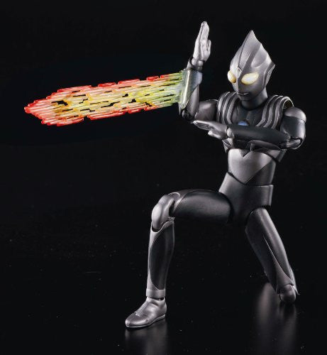 Image 4 for Ultraman Tiga - Ultraman Tiga: The Final Odyssey - Tiga Dark - Ultra-Act (Bandai)