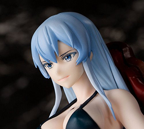 Image 2 for Akame ga Kill! - Esdeath - 1/9 (Pulchra)