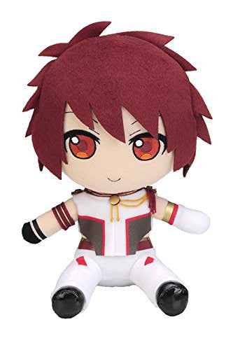Image 1 for Uta no☆Prince-sama♪ - Maji Love 2000% - Ittoki Otoya - Uta no Prince-sama Maji Love 2000% Plush Series (Gift)