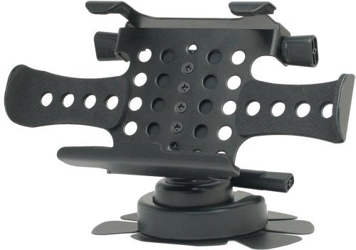 Car Stand Set Portable 3