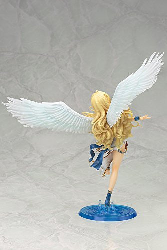 Breath of Fire 6: Hakuryuu no Shugosha-tachi - Nina (Kotobukiya)