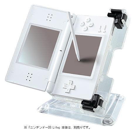 Image 2 for Play Stand DS Lite
