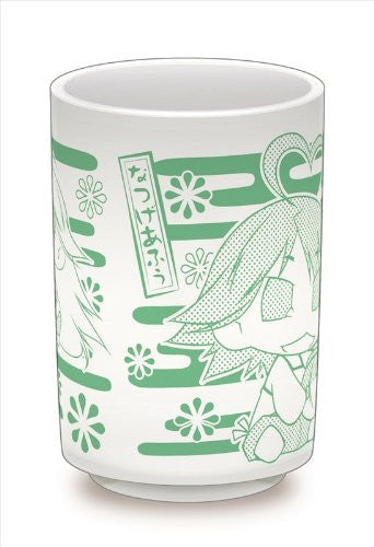 Image 2 for Puchimasu! - Afuu - Tea Cup - 11 (Zext Works)