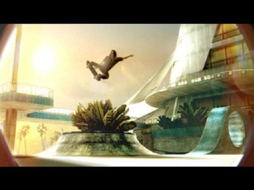 Image 3 for Skate 2 (EA Best Hits)