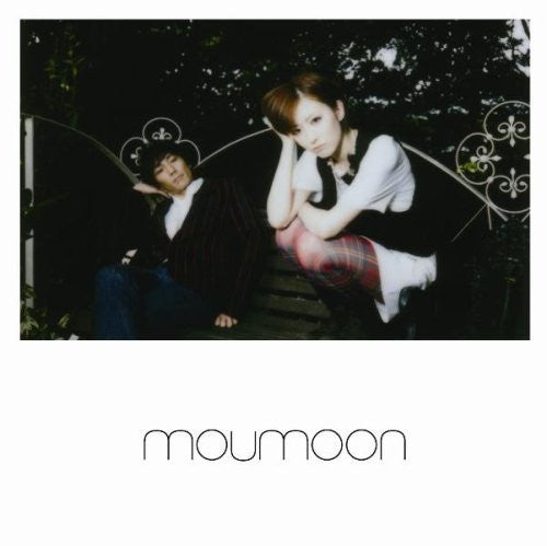 Image 1 for moumoon [Limited Edition]